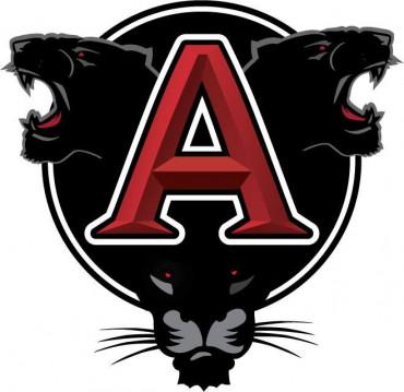 Abbotsford Panthers