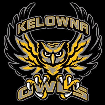 Kelowna Owls