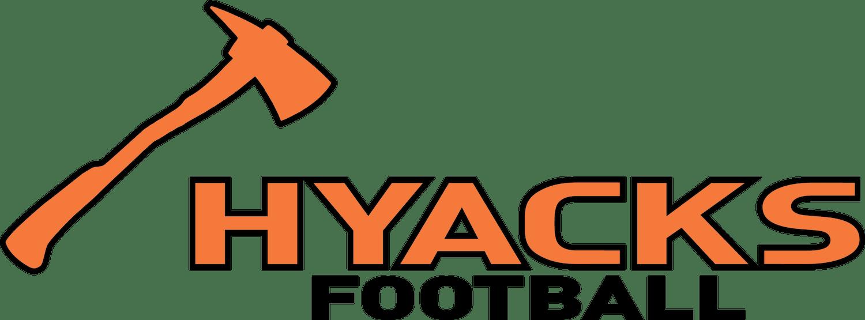 nwss-hyack-logo.png