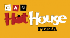 Hot House Pizza